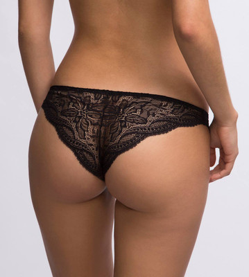 Tanga Brief
