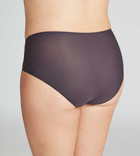 Culotte Brief