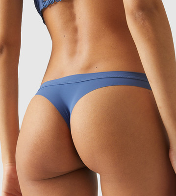 Nuance Tanga Brief