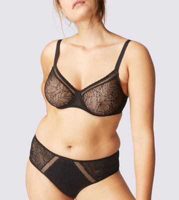 Comete Culotte Brief