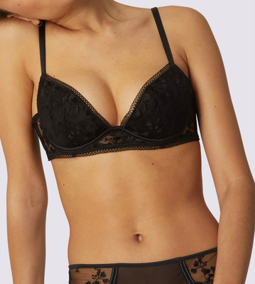 Orphee Push Up Bra